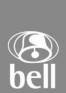bellbw