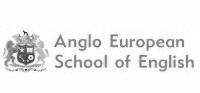 carousel_anglo_european