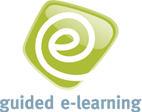gudied-e-learning-logo