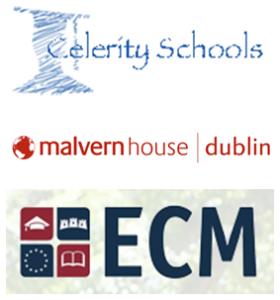 new schools