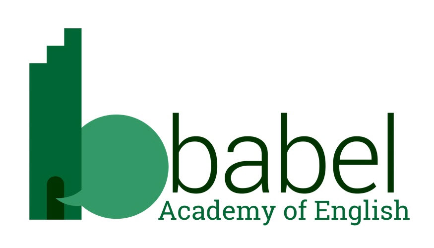Babel Academy of English - Class Systems