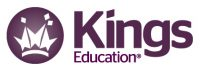 KingsEducation_Logo_web-1-200x71