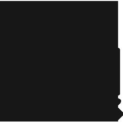 class-systems-enrollment